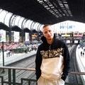 Евгений Смирнов, 30, Riga, Letonija