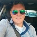 Dragan, 49, Novi Beograd, Srbija