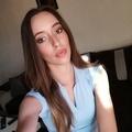 Sandra, 24, Krusevac, Srbija