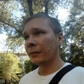 александр, 26, Chelyabinsk, Rusija