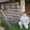 Саша, 35, Ryazan, Rusija