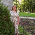 kodu, 65, Võhma, Estonija