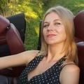 gita, 40, Riga, Łotwa
