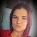 Raina Kampus, 30, Pürksi, Estonija