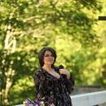 Brunette, 41, Narva, Estonija