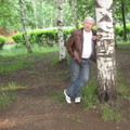 Саша, 56, Izhevsk, Rusija