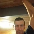 Ats, 37, Paide, Estonija