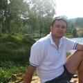 alexx, 37, Vladičin Han, Srbija