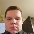 Marko, 34, Põlva, Estonija