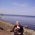 Татьяна, 53, Sillamäe, Eesti