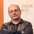medija, 62, Beograd, Srbija