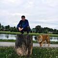 Raigmar, 22, Valga, Estonija
