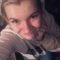 Helen, 26, Tallinn, Estonija