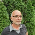 Neša, 58, Leskovac, Srbija