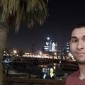 Srdjan, 24, Beograd, Srbija
