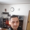 Marko Petric, 35, Prijepolje, Serbia