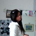 -Yearn-, 25, Paide, Eesti
