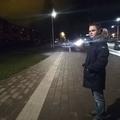Janek Viil, 24, Märjamaa, Estonija