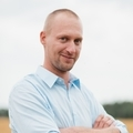 Christian, 37, Helsinki, Finska