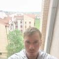 Marko Nikolic, 31, Smederevo, Сербия