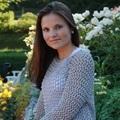 Kristel, 31, Киили, Эстония