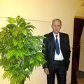 дмитрий шалимов, 60, Kharkiv, Ukrajina
