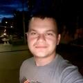 Bohocki Vilmos, 28, Temerin, Srbija