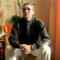Леонид, 60, Krymsk, Russia
