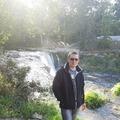 Павел, 40, Paldiski, Estonija