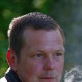 Valeri, 42, Jõhvi, Estonija