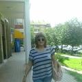 Branka, 69, Sombor, Serbija