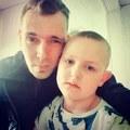 --aseri--, 28, Aseri, Estonija