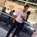 Edvard, 22, Sutomore, Montenegro