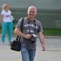 Stancic Dragan, 50, Zrenjanin, Serbia