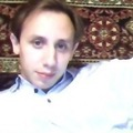 Александр Живец, 35, Vladivostok, Rusija