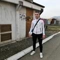 David, 26, Krusevac, Srbija