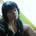 Vesania, 37, Oswiecim, Poola