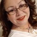 Alma Gonzales