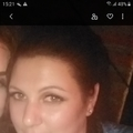 Marina, 35, Kragujevac, Сербия