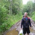 Marek Penno, 32, Kuusalu, Estonija