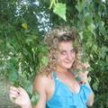 Вікторія, 30, Rivne, Ukraine