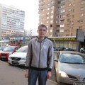 Владислав, 31, Kharkiv, Ukrajina