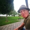 Assamait, 51, Сауэ, Эстония