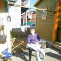 liiwu, 29, Haapsalu, Estonija