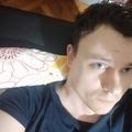 posvecenost, 31, Beograd, Srbija