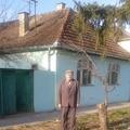 Goran, 51, Vrbas, Srbija