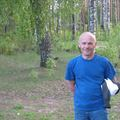 Arvo, 62, Tartu, Естонија