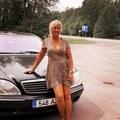 Cryss, 46, Pärnu, Estonija