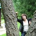 Елена, 55, Moscow, Russia