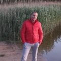 Bmwvar4un, 38, Olaine, Letonija